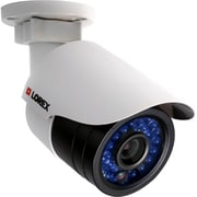 Lorex® LNB2153 Vantage Weather Proof Bullet Network Camera, 1/3 CMOS