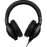 Razer® Kraken RZ04-01010100-R3U1 Virtual 7.1 Surround Sound USB Gaming Headset