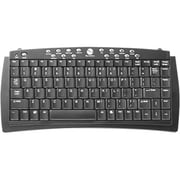 Gyration Classic Compact Wireless Keyboard