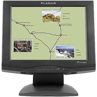 Planar – Écran ACL 997319800 de 15 po