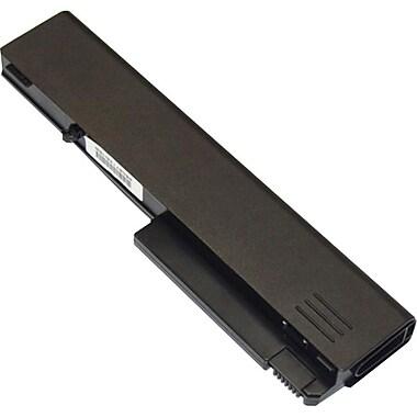 Ereplacement PB994A-ER Li-Ion 4800 mAh 6-Cell Notebook Battery, Black
