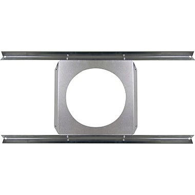 Bogen® TBSF Tile Bridge Support Ring