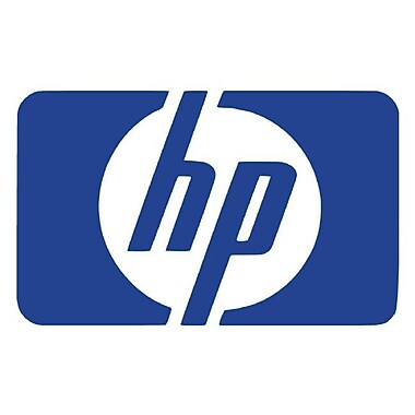 HP® ProCurve MSM760 Premium Mobility License