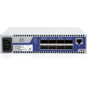 Mellanox® InfiniScale IV Unmanaged Gigabit Ethernet Switch, 8 Port (MIS5022Q-1BFR)