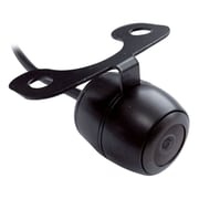 Pyle® PLCM38FRV Universal Mount Rear and Front View Vehicle Camera