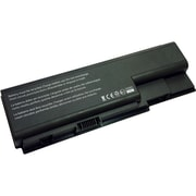 V7® ACR-AS5520X4V7® Li-Ion 4800mAh 8-Cell Notebook Battery, Black