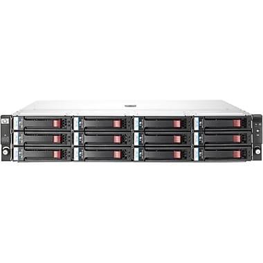 HP® D2600 DAS Hard Drive Enclosure