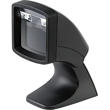 Datalogic™ Magellan 800i On-Counter Reader, 5 mil