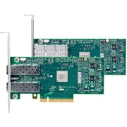 Mellanox® ConnectX-3 1 QSFP Port Gigabit Ethernet Adapter Card