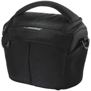 Vanguard 2GO 22 Carrying Case For Camera, Black
