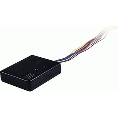 Metra™ Axxess Multi-Purpose Custom Trigger Output Module
