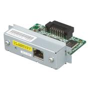 Epson® UB-E03 Plug-In Module Print Server, Wired, Silver
