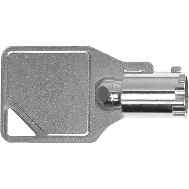 CSP 800896 Supervisor-Only Access Key For CSP's Guardian Series Locks