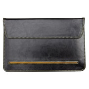 Cyber Acoustics Universal Tablet Sleeve For iPad Mini