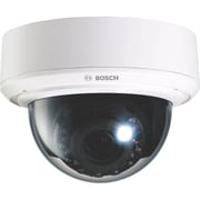 BOSCH VDI-244 Advantage Line IR Dome Camera With True Day/Night, 1/3 CCD