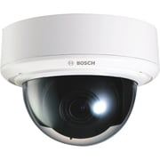 BOSCH VDC-242 Dome Camera With Electronic Day/Night, 1/3 CCD