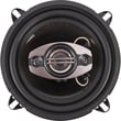 Power Acoustik® CF Crypt 5 1/4in. 180 W Full Range Speaker