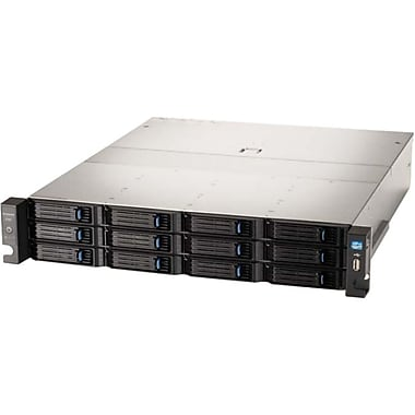 Lenovo™ px12-450r StorCenter 2.50 GHz 4TB NAS Server