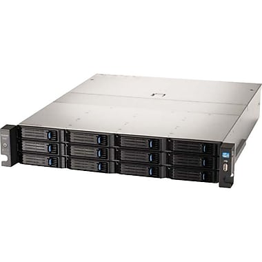 Lenovo™ px12-450r StorCenter 2.50 GHz 36TB NAS Server