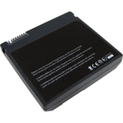 V7® PAN-CF07V7® Li-Ion 1800 mAh 2-Cell Notebook Battery, Black
