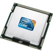 Intel® Core i5 i5-4440S Quad-Core 2.8GHz Desktop Processor