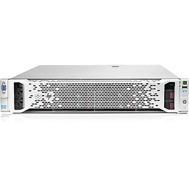 HP® ProLiant DL360p G8 32GB RAM 384GB Xeon Octa-Core E5-2640V2 Rack Server