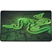 Razer® Goliathus 0.1(D) Control Edition Medium Anti-Slip Soft Gaming Mouse Mat