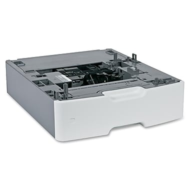 Lexmark™ 550 Sheet Drawer For C734/C736