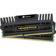 Corsair® Vengeance® CMZ8GX3M2A1600C9 8GB (2 x 4GB) DDR3 SDRAM DIMM DDR3-1600/PC3-12800 Desktop RAM Module