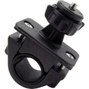 Arkon® CMP227 Bike Handlebar Camera and Camcorder Mount