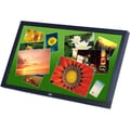3M™ MultiTouch C3266PW 32in. LCD Touchscreen Monitor