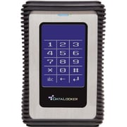 DataLocker™ DL3 1TB USB 3.0 Encrypted External Hard Drive