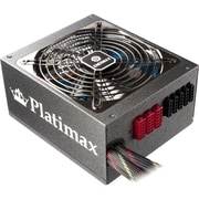 Ecomaster Enermax Plantimax ATX12V & EPS12V Power Supply Unit, 850 W