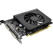 EVGA® GeForce GT 620 1GB PCI-Express 2.0 Plug-In Graphic Card