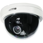 speco technologies® IntensifierH Dome Surveillance Camera, 1/3 Super HAD CCD