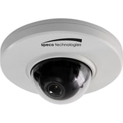 speco technologies® VIP Fixed Lens Network Camera, 1/2.8 CMOS