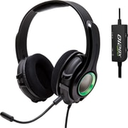Syba™ GamesterGear Cruiser XB210 Xbox Rumble Effect Gaming Headset