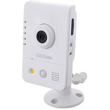 Brickcom CB-100A Megapixel Cube Network Camera