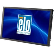 ELO 2244L 21 1/2 Multi-Touch Open-Frame LED LCD Monitor
