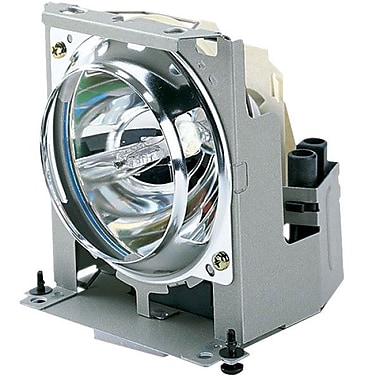 ViewSonic® RLC-078 Replacement Lamp For PJD6235/PJD6245 Projector, 190 W