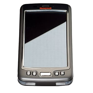 Honeywell® Dolphin 70e 70E-L00-C111SE Handheld Terminal, 480 x 800, Black