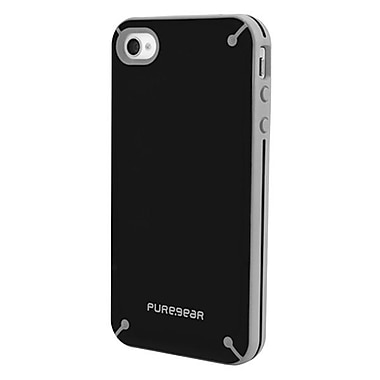 Puregear® Slim Shell™ Cases For iPhone 4/4S