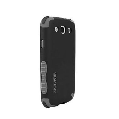 Puregear® DualTek® Shock Cases For Samsung Galaxy S3