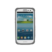 Puregear® DualTek® Shock Case For Samsung Galaxy S3, White