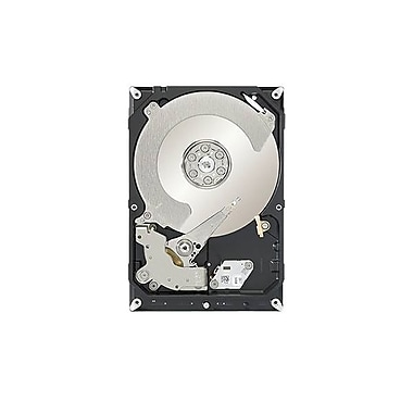 Seagate® 2 TB 3 1/2in. SATA III (6 Gb/s) Internal Solid State Drive