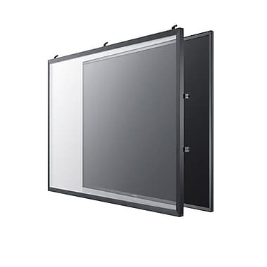 Samsung CY-TM75 75in. LCD Infrared Touchscreen Overlay For ME75B