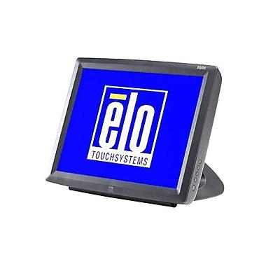 ELO ECMG2 i5 3.6GHz Computer Module For IDS -01 Series Displays, Black