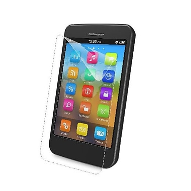 Puregear® Simple Shield Screen Protector For iPhone 4/4S