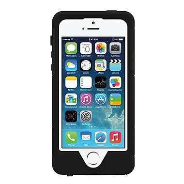Tridentcase™ Aegis Cases For iPhone 5/5S