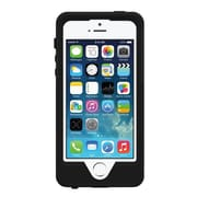 Trident™ AEGIS Series® iPhone Case For Apple iPhone 5/5S, Black
